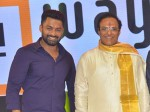 Kalyan Ram Refuses Take Remuneration Ntr Biopic