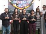 Bigg Boss Telugu Celebrities Not Turned Amar Jawans Tribute