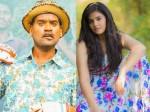 Bithiri Sathi Comments On Anchor Sreemukhi Became Hot Topic