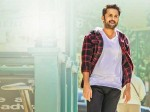 Hero Nithiin Birthday Wishes His First Movie Director Teja