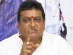 Comedian Prudhviraj Comments Balakrishna Over Ntr Biopic