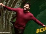Hero Karthi S Dev Movie Twitter Review Premier Show Talk