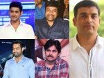 Producer Dil Raju Honest Words About Tollywood Stars