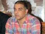 Dil Raju Press Meet About Yatra Movie