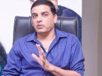Producer Dil Raju About Theaters Controversy On Tollywood