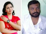 Director Balakrishnan Killed His Wife Thriller Movie