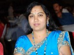 Actress Hema Shocking Comments On Her Assets