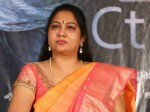 Hema Interesting Comments On Media Controversy With Tollywood