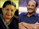 Official Al Vijay S Jayalalilthaa Biopic Is Thalaivi