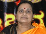 Kannada Producer Jayashree Devi No More