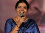 Jeevitha Speech At Kalki Teaser Launch