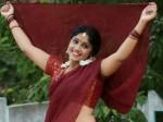 Panjagutta Police About Tv Actress Jhansi Suicide Case