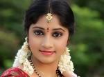 Actress Jhansi Boyfriend Surya Reacts On Allegations Over Him