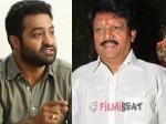 Celebrities Pay Homage Kodi Ramakrishna