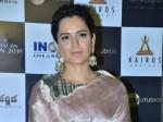 Kangana Ranaut Blasts Alia Bhatt Aamir Khan
