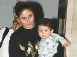 Kareena Kapoor Khan Ejects The Taimur Doll Says It Has Some Strange Blue Eyes