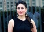 Is Prabhudeva Removed Kareena Kapoor Khan Of Dabangg