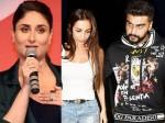 Kareena Kapoor Confirmed Wedding Date Arjun Kapoor Malaika Arora