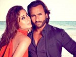 Saif Ali Khan Wants Romantic Date With Kareena Kapoor Khan