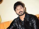 Kaushal Manda Emotional Words About Pawan Kalyan