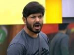 Bigg Boss 2 Winner Kaushal Denies The Allegations