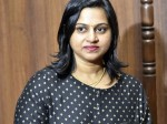 Big Boss Kaushal S Wife Nelima Denies The Allegations