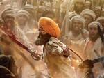 Akshay Kumar S Kesari Trailer Released