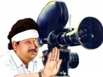 Kodi Ramakrishna Death Tollywood Film Personalites Mourn