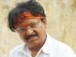 Kodi Ramakrishna Tested His Skills As Actor