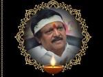 Director Kodi Ramakrishna No More Class Mass Hits Tollywood