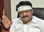 Telugu Filmmaker Kodi Ramakrishna Hospitalised Critical On Ventilator