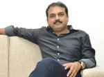 Koratala Siva Demanding Share Chiranjeevi