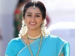 Laya Reveals Reason Behind Rejecting Aravindha Sametha Movie