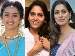 Trending Topics From Filmibeat February 4th Week