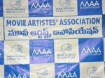 Movie Artists Association Donated 5 Lakhs Pulwama Terror Attack Victims