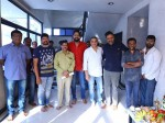 Super Star Mahesh Babu S Maharshi Dubbing Commences From Today
