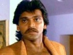 Bollywood Actor Mahesh Anand Dies