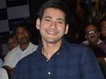 Mahesh Babu 26th Film Might Be With Anil Ravipudi