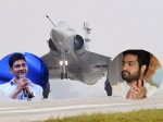 Surgical Strike 2 On Pakistan South Celebs Salute Indian Air Force Attack