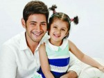Sitara Completes Her First Level Dancing