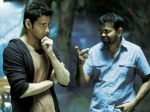 Mahesh Babu Sukumar Movie May Delay Six Months