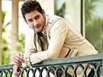 Super Star Mahesh Babu Signed One More Endorsement Deal