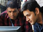 Mahesh Babu Another Movie With Dil Raju After Maharshi