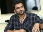 Mahi V Raghav Superb Words About Yatra Movie