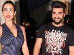Malaika Arora I Like Arjun Kapoor