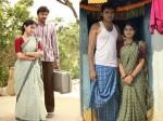 Mallesham Movie First Look Release