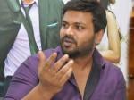 Manchu Manoj Emotional Reaction On Madhulika Incident
