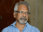 Shock Mani Ratnam Rajinikanth S Daughter Eye On Ponniyin Selvan