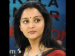 Manju Warrier Fails Tribal Group Protest At Heroines House