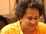 Mithai Director Prashant Kumar S Open Letter The Public
